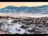 4055 Pinnacle Sky Loop - Photo 1