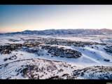 4050 Pinnacle Sky Loop - Photo 17