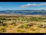 4050 Pinnacle Sky Loop - Photo 19