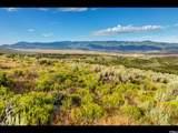 4050 Pinnacle Sky Loop - Photo 21