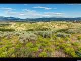 4050 Pinnacle Sky Loop - Photo 22