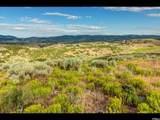 4050 Pinnacle Sky Loop - Photo 23