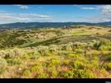 4050 Pinnacle Sky Loop - Photo 24