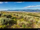 4050 Pinnacle Sky Loop - Photo 25