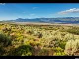 4050 Pinnacle Sky Loop - Photo 26