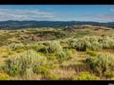 4050 Pinnacle Sky Loop - Photo 27