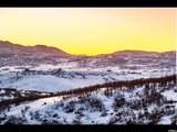 4050 Pinnacle Sky Loop - Photo 5