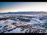 4050 Pinnacle Sky Loop - Photo 7