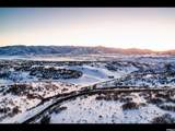 4050 Pinnacle Sky Loop - Photo 9