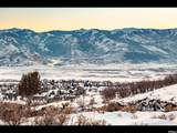 4566 Pinnacle Sky Loop - Photo 1