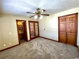 1725 Indian Hills Dr - Photo 18