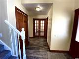 1725 Indian Hills Dr - Photo 19