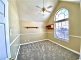 1725 Indian Hills Dr - Photo 23