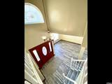 1725 Indian Hills Dr - Photo 25