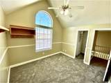 1725 Indian Hills Dr - Photo 26
