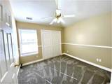 1725 Indian Hills Dr - Photo 28
