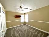 1725 Indian Hills Dr - Photo 29