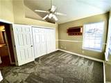 1725 Indian Hills Dr - Photo 30