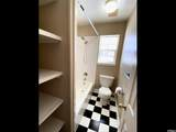 1725 Indian Hills Dr - Photo 31