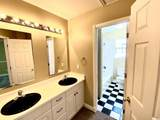 1725 Indian Hills Dr - Photo 32