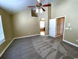 1725 Indian Hills Dr - Photo 33