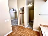 1725 Indian Hills Dr - Photo 34