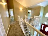 1725 Indian Hills Dr - Photo 39