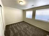 1725 Indian Hills Dr - Photo 41