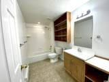 1725 Indian Hills Dr - Photo 42