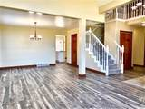 1725 Indian Hills Dr - Photo 48