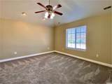 1725 Indian Hills Dr - Photo 50
