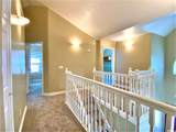 1725 Indian Hills Dr - Photo 51