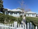 4780 Hatton Rd - Photo 1