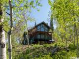 3288 Blue Spruce Dr - Photo 1