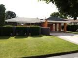 1786 Laurelhurst - Photo 1