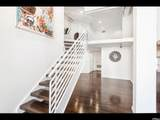 159 Broadway - Photo 15
