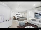 159 Broadway - Photo 16