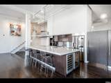 159 Broadway - Photo 5