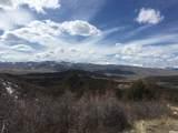 385 Valley View Loop - Photo 1