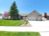 11846 Swensen Farm Dr - Photo 1