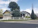 6583 Lombardy Dr - Photo 1