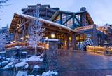3000 Canyons Resort Dr - Photo 1