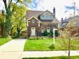 1714 Yale Ave - Photo 1