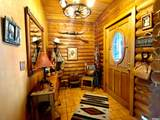 612 Country Clb - Photo 6