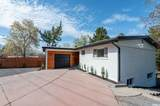 1820 Foothill Dr - Photo 4