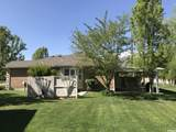 107 Woodside Dr - Photo 4