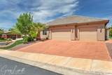 1824 Artesia Dr - Photo 47