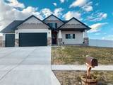 2798 Valley Dr - Photo 1