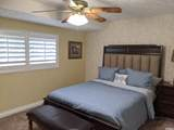 8214 Bryce Dr - Photo 11