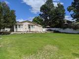 8214 Bryce Dr - Photo 2